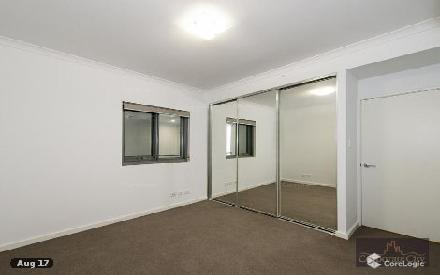 Property photo of 27/33 Newcastle Street Perth WA 6000