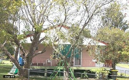 Property photo of 28 Chandler Street Acacia Ridge QLD 4110