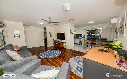 Property photo of 8 Millen Crescent Healy QLD 4825
