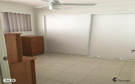 Property photo of 37/47 McDonald Flat Road Clermont QLD 4721