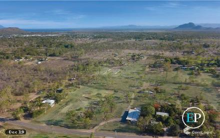 Property photo of 73 Hammond Way Kelso QLD 4815