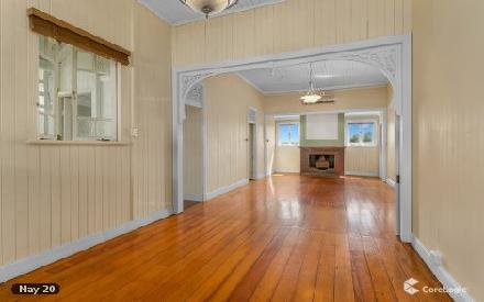Property photo of 10 Morrison Road Clayfield QLD 4011