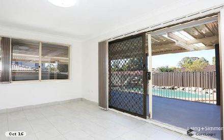 Property photo of 32 Glenton Street Abbotsbury NSW 2176