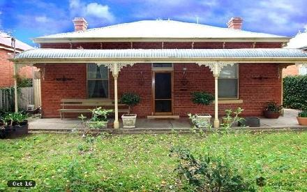 658 Kiewa Street Albury NSW 2640 Sold Prices and Statistics