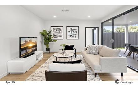 Property photo of 59 Hockings Street Clayfield QLD 4011