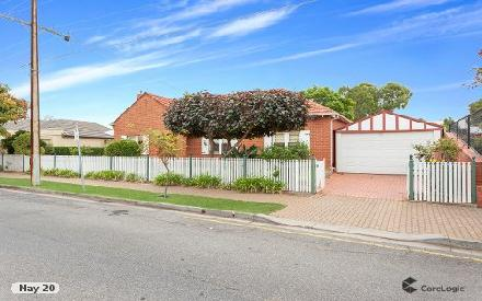 Property photo of 23 Church Terrace Walkerville SA 5081