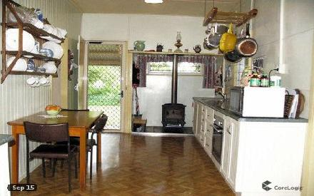 Property photo of 71 Davies Road Boonooroo QLD 4650