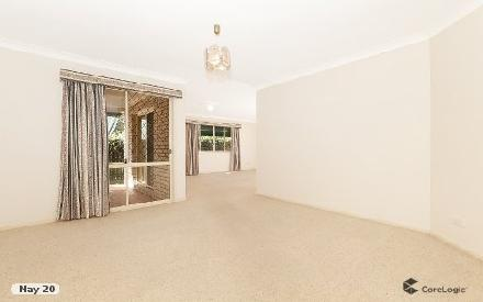 Property photo of 14 Delan Street Chermside West QLD 4032