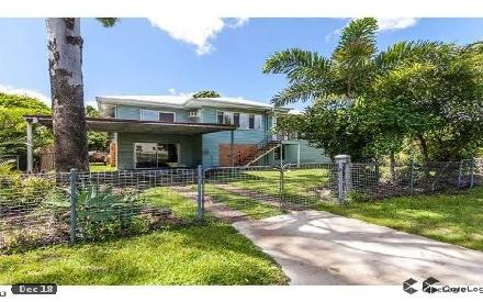 Property Photo Of 99 High Street Berserker QLD 4701