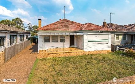 Property photo of 106 Bridges Road New Lambton NSW 2305
