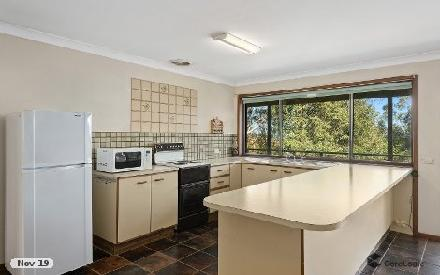 Property photo of 400D Coolangatta Road Berry NSW 2535
