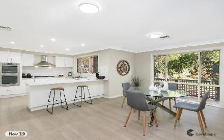 Property photo of 41 Castlewood Drive Castle Hill NSW 2154