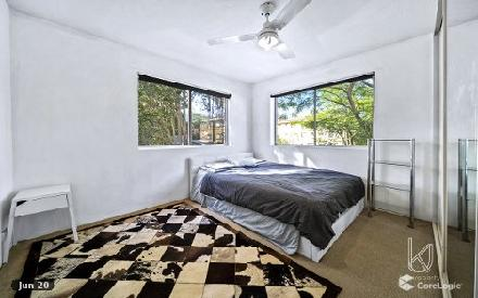Property photo of 3/863 Sandgate Road Clayfield QLD 4011