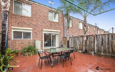 Property photo of 7/31 Loxton Terrace Epping VIC 3076