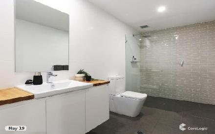 Property photo of 4/60 Hutchinson Street St Peters NSW 2044