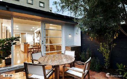 Property photo of 27 Egremont Street Fitzroy North VIC 3068