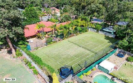 Property photo of 124-126 Darcey Road Castle Hill NSW 2154