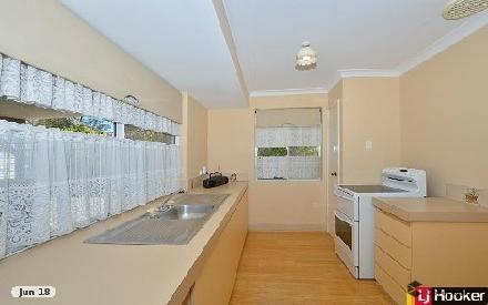 115 Steerforth Drive Coodanup WA 6210 Sold Prices and Statistics