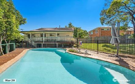 Property photo of 20 Stanillon Street Aspley QLD 4034
