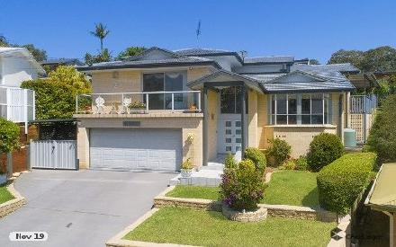 Property photo of 293C Avoca Drive Green Point NSW 2251