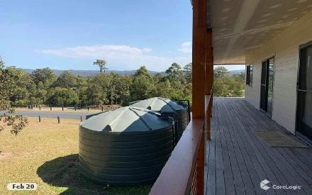 Property photo of 79 Thoroughbred Close Nana Glen NSW 2450
