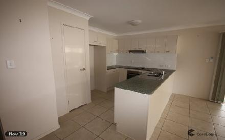 Property photo of 35 Panorama Drive Biloela QLD 4715
