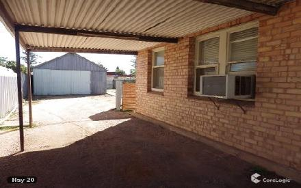 Property photo of 88 Wood Terrace Whyalla SA 5600