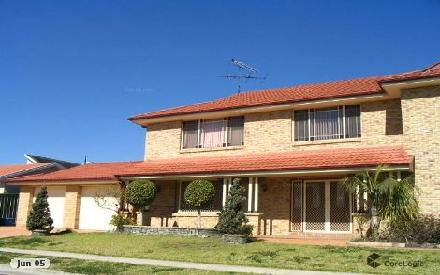 Property photo of 70 Central Avenue Chipping Norton NSW 2170