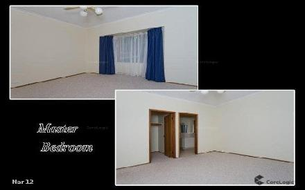 Property photo of 3 Fig Tree Lane Aberfoyle Park SA 5159