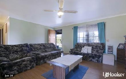 Property photo of 58 Park Road Deception Bay QLD 4508