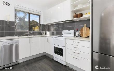 Property photo of 8/71-71A The Boulevarde Dulwich Hill NSW 2203