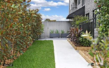 Property photo of 3/14 Keith Street Dulwich Hill NSW 2203