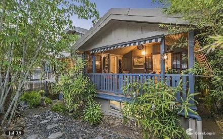 Property photo of 159 Bonney Avenue Clayfield QLD 4011