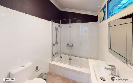 Property photo of 159 Oyster Bay Road Oyster Bay NSW 2225