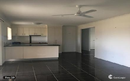 Property photo of 45 Wagtail Circuit Kawungan QLD 4655