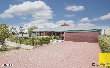 Property photo of 2 Lower Keys Drive Clarkson WA 6030