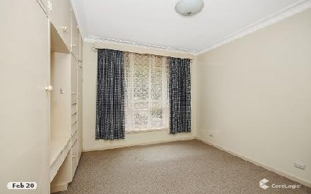 Property photo of 13 Thomson Street Terang VIC 3264