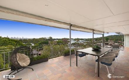 Property photo of 15 View Street Coorparoo QLD 4151