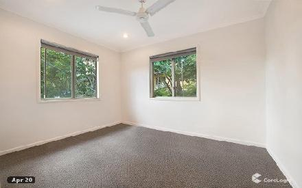 Property photo of 13 Abang Avenue Tanah Merah QLD 4128
