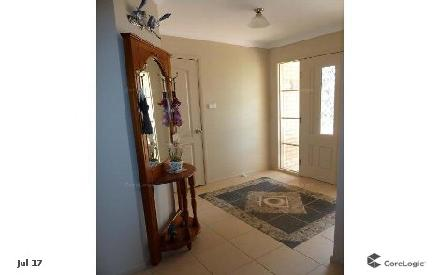 Property photo of 75 St Andrews Street Aberdeen NSW 2336