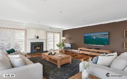 Property photo of 5 Helissio Place Castle Hill NSW 2154