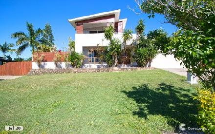Property photo of 9 Helvellyn Street Rural View QLD 4740