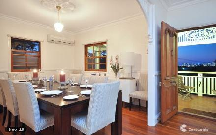 Property photo of 2 Rowsley Street Greenslopes QLD 4120