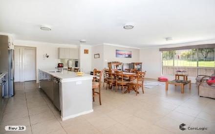 Property photo of 9 Kanuka Drive Ulladulla NSW 2539