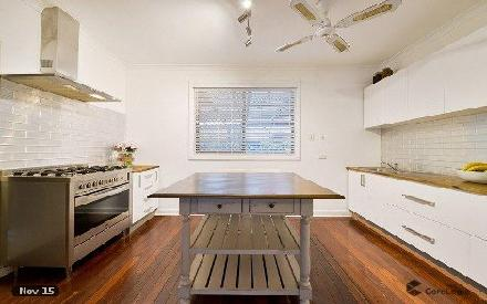Property photo of 15 Andrews Road Wilson WA 6107