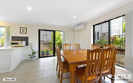 Property photo of 8/88 Candytuft Place Calamvale QLD 4116