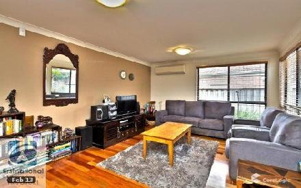 Property photo of 32 Chase Drive Acacia Gardens NSW 2763