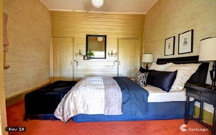 Property photo of 16 Lookout Street Blackheath NSW 2785