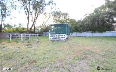 Property photo of 6 Oxley Court Emerald QLD 4720