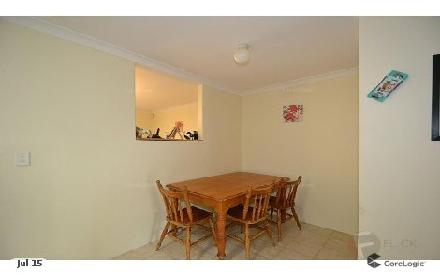 Property photo of 4 Haskell Gardens Clarkson WA 6030